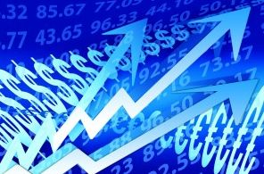 Nowadays more and more, people have been engaged in making money with the help of binary options signals, on the other hand, fraud as well is increased with the same rate which makes the newbies hopeless. Before starting, you need to learn how to detect them in order to trade with the secure steps. For more information, just have a look at this blog.