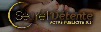 Massage Paris, l'annuaire par excellence des salons de massages naturiste, érotique et sensuel.