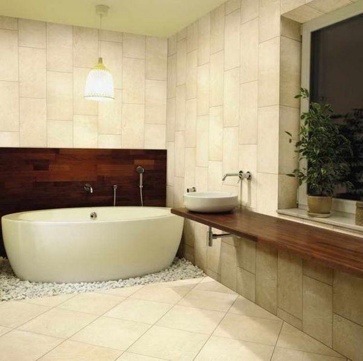 Bathroom Remodel Arizona: 14 Best Whitespace Images On Pinterest