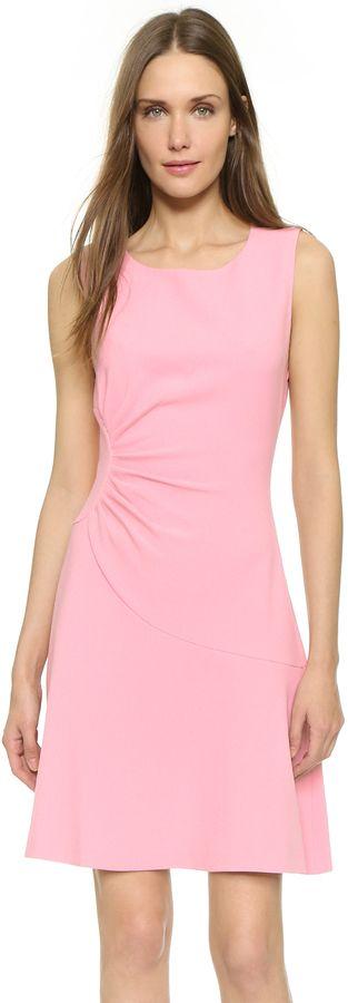 Diane von Furstenberg Dayna Dress