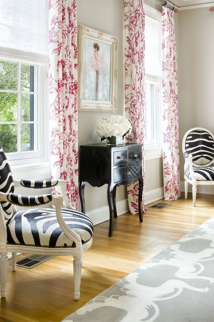 46 best Perfectly Pleated Drapes images on Pinterest | Touring ...