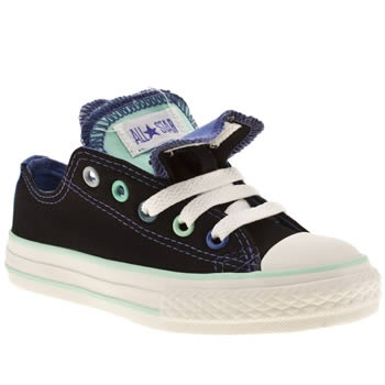converse shoes tongue out 80s outfits for kids