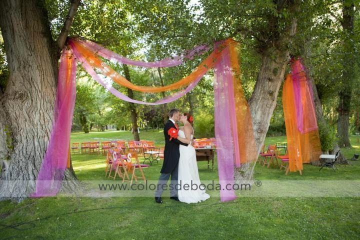 Decoracion Bodas Civiles ~ decoraciones para bodas 2015  LUGARES PARA BODA  Pinterest  Search