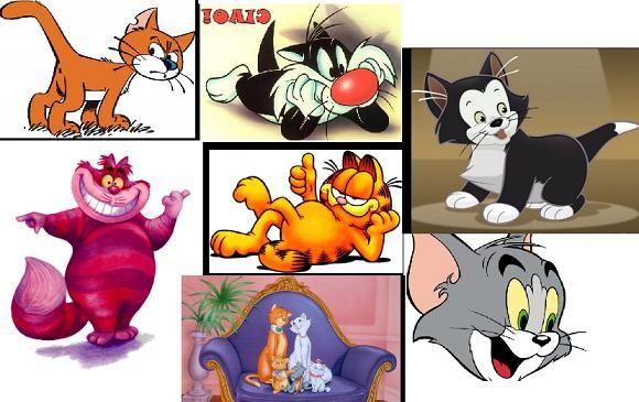 Micini dolcissimi personaggi cartoni animati pinterest