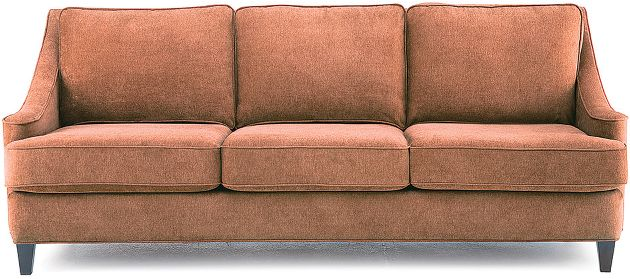 37 Best Sofas Amp Sectionals Images On Pinterest Canapes Couches And Settees