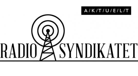 Radio Syndikatet
