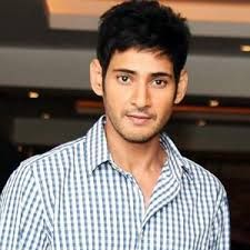 Image result for mahesh babu new images in aagadu