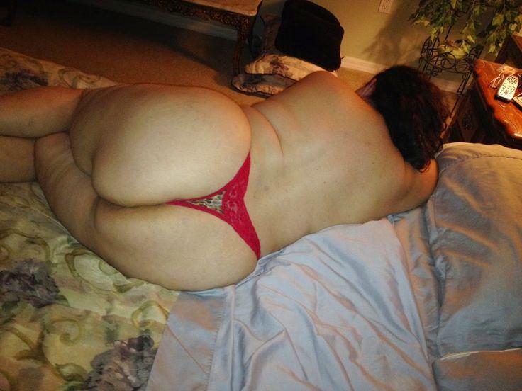 sex twente erotic massage amstelveen