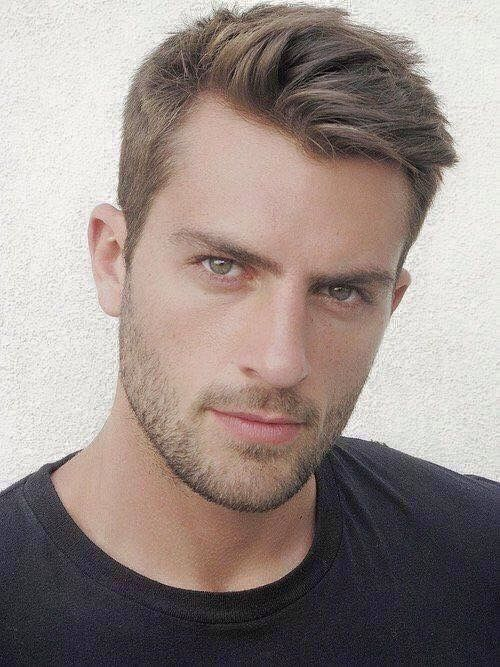 Cool Short Haircuts For Guys 2017 : Best 25 mens haircuts ideas on pinterest cuts