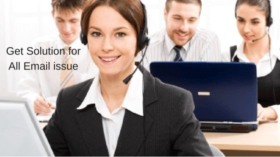 Email Customer Service Care : Getting Issue In A Sign Up The New Windows Live Ma...Visti us:http://emailcustomer.blogspot.in/2017/05/getting-issue-in-sign-up-new-windows.html