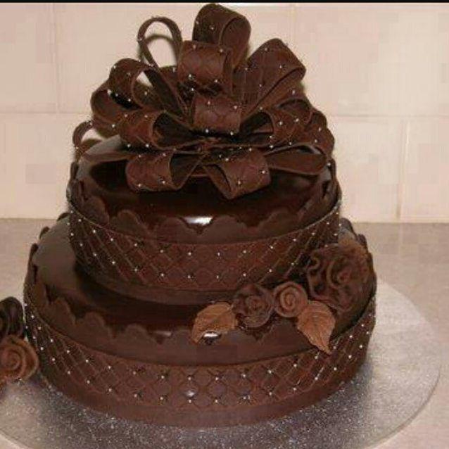 #chocolates#colombia# #babyshowers #amistad #amor #fiestaempresarial #fiesta #souvenirs #hogar #idpaisa #ig_colombia #ig_medellin_ #ig_medellin #Repost #compraonline #flores #presentes #novidades #foodporn #foodie #flavorgod