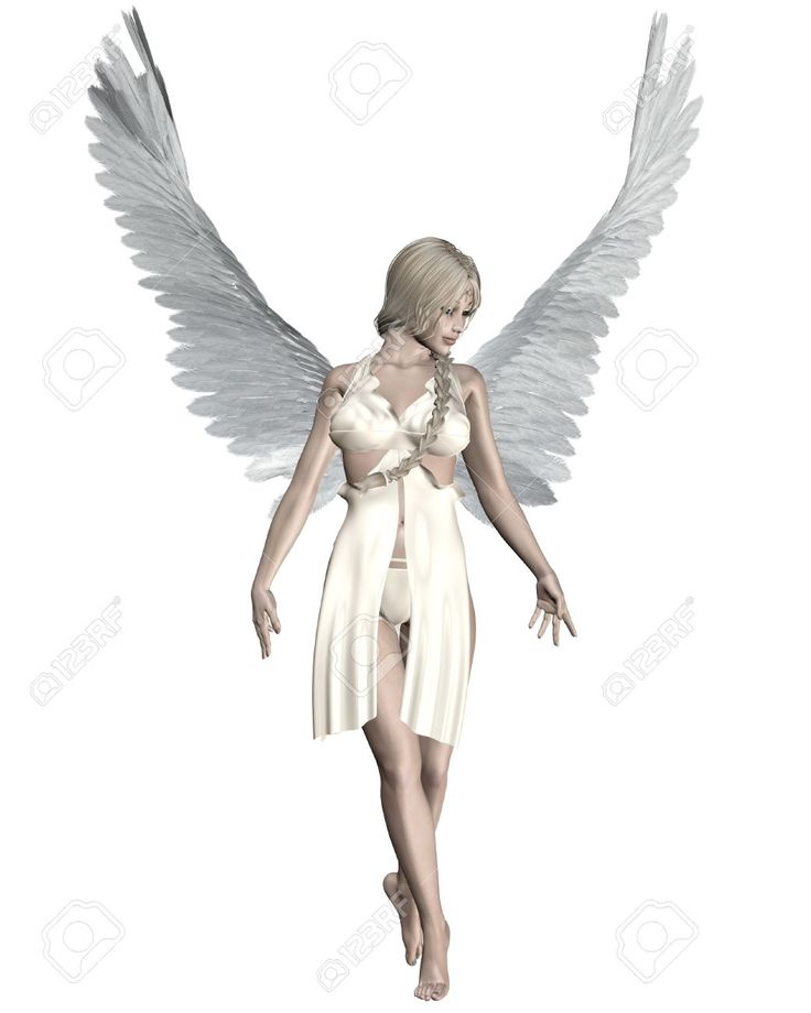 140 Best Images About Angel Spirits On Pinterest