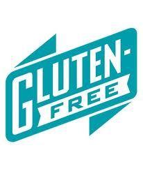 A list of gluten free candy