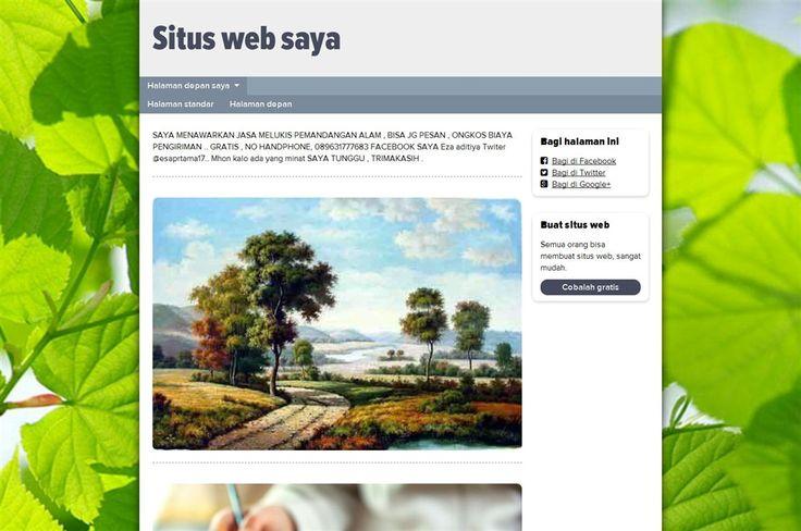 123website.co.id