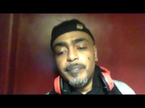 Nat Berhanu https://youtube.com/watch?v=_BbUnFh9zAU