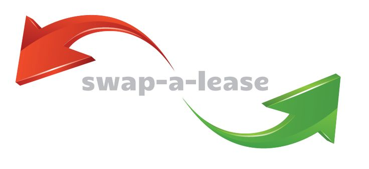 LOGO  for Used Car Leasing - Lease Early Termination - Car Lease Transfer - Contract Novation - Short Term Car Leasing