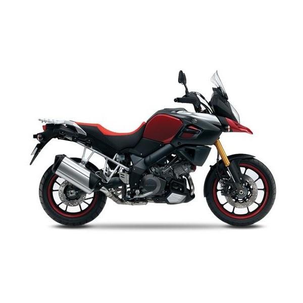 Find Latest Suzuki bikes - Suzuki bike and motorcycle, Suzuki bikes India, View Suzuki Price, Suzuki bikes in India, Suzuki models, Suzuki specifications.
