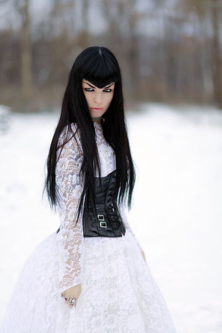 7196 best images about All things dark, gothic,vampy ...