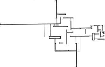 0198606788.mies-van-der-rohe-ludwig.1.jpg (341×218)
