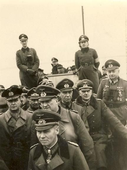Image result for Erwin Rommel ثشفهدل  GIF