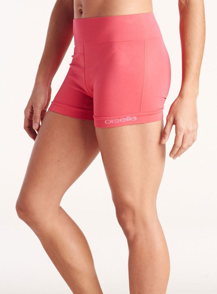 Meet your new track-party-shorts.
