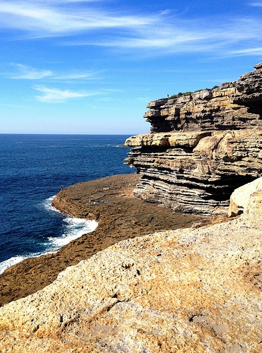 Currarong, Shoalhaven, New South Wales