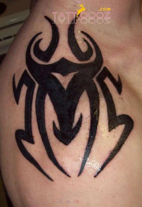 Tribal Sleeve Tattoos For Men,Tribal Sleeve Tattoos For Men designs,Tribal Sleeve Tattoos For Men images,Tribal Sleeve Tattoos For Men ideas,Tribal Sleeve Tattoos For Men tattooing,Tribal Sleeve Tattoos For Men piercing,  more for visit:http://tattoooz.com/tribal-sleeve-tattoos-for-men/