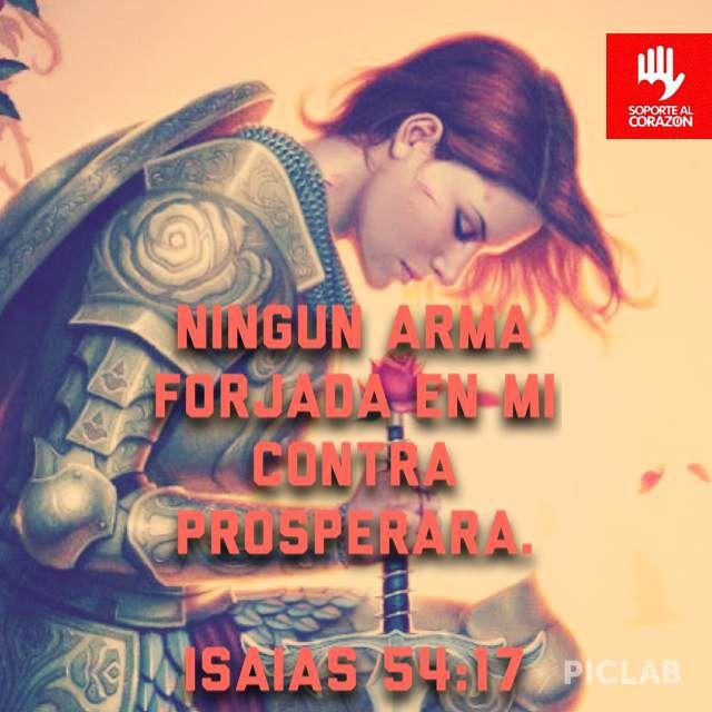 http://libresencristo.org
