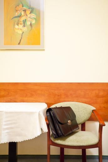 www.hotelewam.pl  #kapitan #hotels #rooms #holidays #triptopolan #szczecin #poland