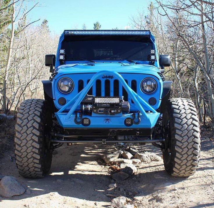 http://www.jeepwrangleroutpost.com/gallery/jeep-photos-10/jeepwrangleroutpost-jeep-wrangler-fun-times-oo-116/