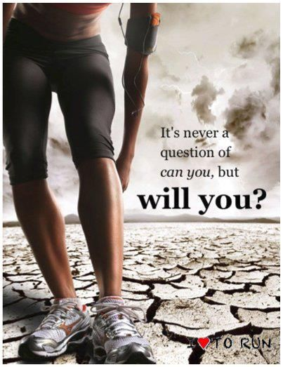 will you?: Fit Workout, Remember This, Work Outs, Physics Exercise, Exercise Workout, Fit Inspiration, Weights Loss, Fit Motivation, New Years