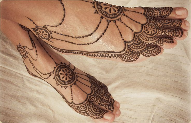 Blue lotus henna custom henna tattoo design in portland for Custom henna tattoo