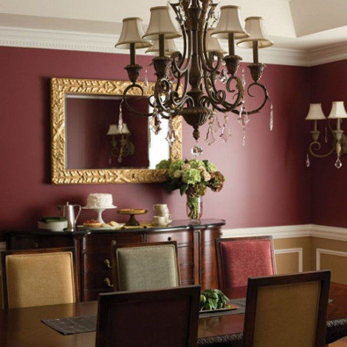 30 Timeless Taupe Home Décor Ideas: Best 25+ Tan Living Rooms Ideas On Pinterest