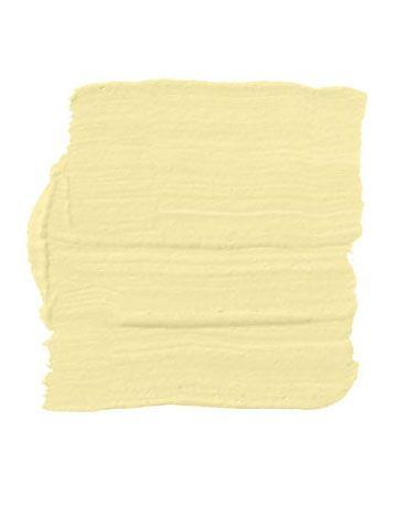 su Pareti Gialle su Pinterest  Pareti giallo chiaro, Camere gialle e ...