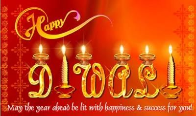 Short Essay on Diwali for children and students. Short and Long paragraph on my favourite festival Diwali. Celebration of Diwali essay