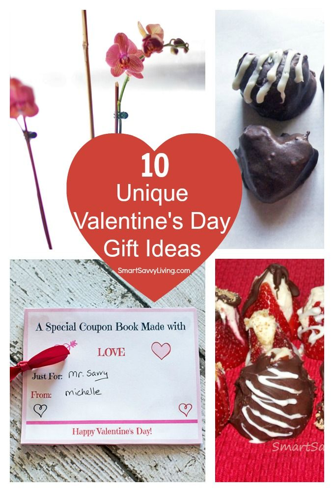 valentine's day vouchers diy