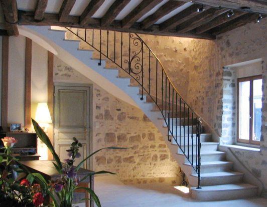 l 39 atelier de la pierre artisan tailleur de pierre nos. Black Bedroom Furniture Sets. Home Design Ideas