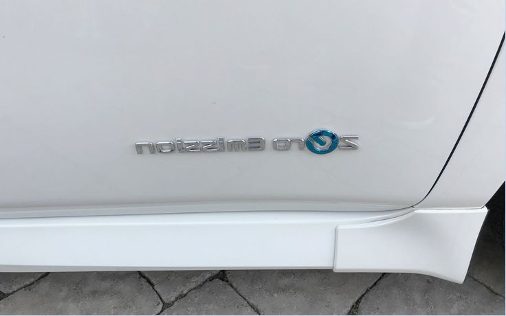 , , , , Press releaseThe Quebecers soon have better access to rechargeable electric and hybrid vehicles as well as to a wider choice of the most efficient models on the market.   #automotive #electric #News #Standard zero emission vehicles: More rechargeable electric and hybrid models #The Car Guide
