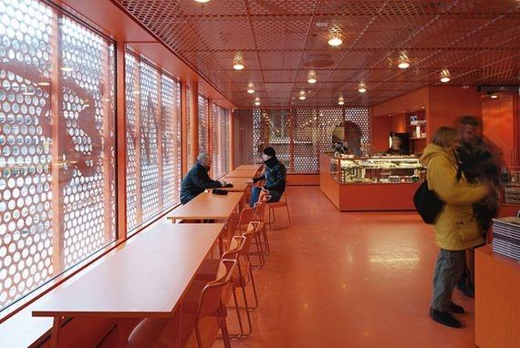 Moderna-Malmo-Cafe