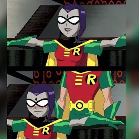 Superhqporn