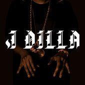 The Diary Instrumentals j Dilla