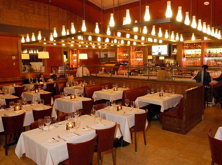 Las Vegas Restaurants With Private Dining Rooms Design Classy Design Ideas