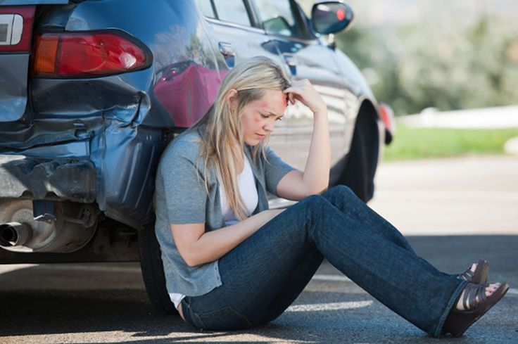 "Bodily Injury Liability Insurance Hello. Welcome to our new series ""coverage"". In this series, I am going to elucidate completely different varieties of coverage that your auto insurance companies supply to you. The 1st lesson within the series is the large one, bodily injury..."