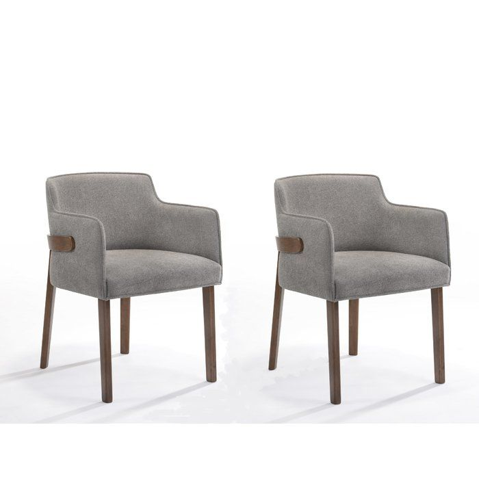 Creeve Upholstered Dining Chair Dining Chairs Outdoor Dining