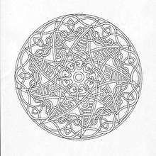 for EXPERTS 52 free online coloring books & printables