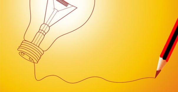 The Scientific Reasons Why Being Creative Can Make You Happier