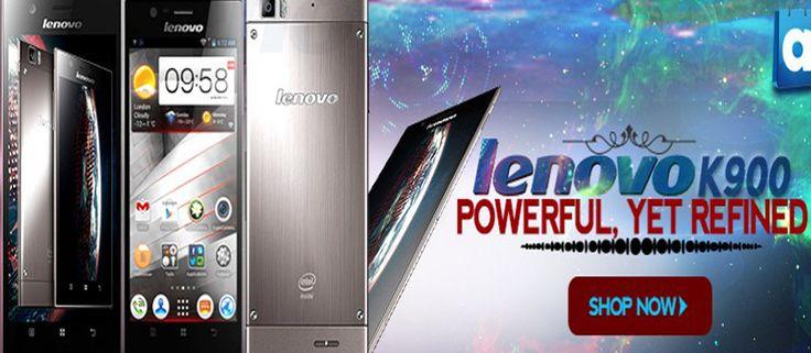 GearBest Offer Lenovo ZUK Z2 64GB ROM 4G Smartphone: (500 Units Limited)