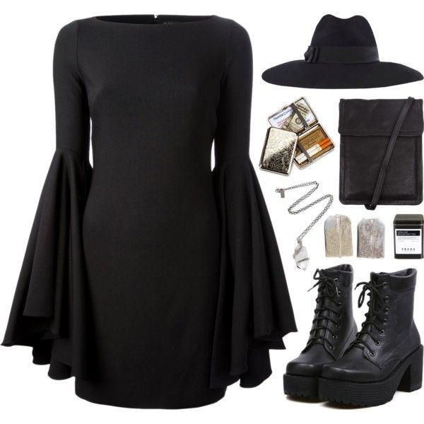 """""""Supreme"""" by deca-froses on Polyvore"""
