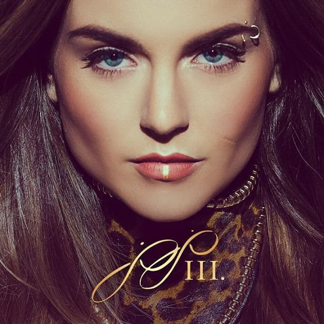 Glad that my favorite female singer is back with some bangers! Go JoJo