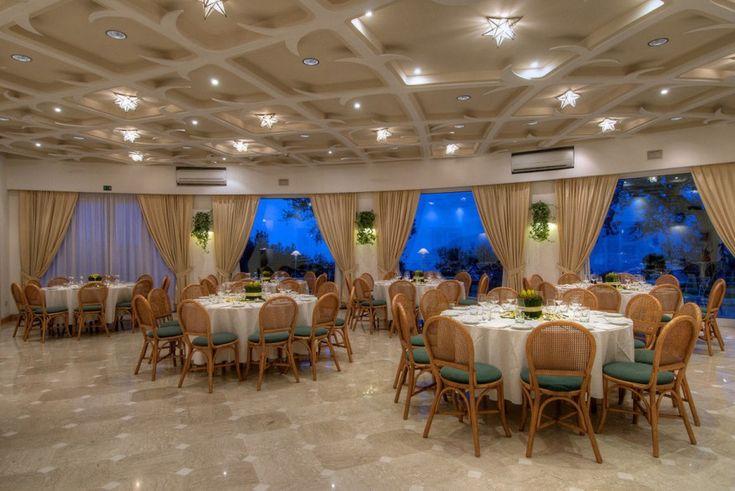 Un'immagine dell'hotel  4 stelle #4stelle #4category  Grand Hotel Aminta #Sorrento #Napoli #Campania #italy: /1/0/1/1/4/8/tbg2773_grand hotel aminta 5.jpg